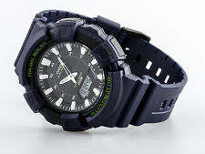 Casio Herrenuhr AD-S800WH-2AVEF Tough Solar Illuminator