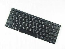 Wholesale ASUS US Black Keyboard for F6A F6E F6H F6S F6V F6Ve