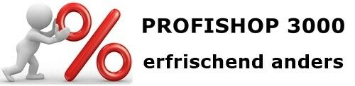 Profishop3000