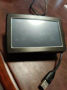 TomTom Navagation GPS  System