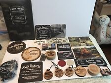 Jack Daniels Random Lot #1