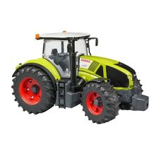 BRUDER 1:16  TRATTORE CLAAS AXION 950 ART. 03012
