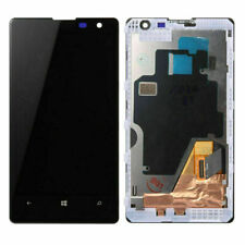 Cell Phone LCD Screens for Nokia Lumia 1020 for sale | eBay
