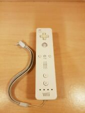 Official Nintendo Wii Controller Tested And Fully Working #19