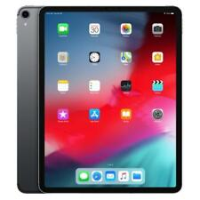 "Apple iPad Pro 256gb Wifi 12.9"" 2018 Brand New"