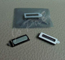 New Genuine OEM HTC Droid DNA6435 ADR6435 Ear Speaker Replacement Parts DNA 6435
