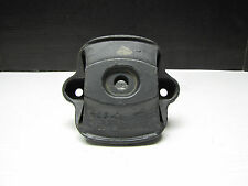 OEM Mercedes Benz NEW Right Engine Motor Mount - 116 241 09 13 - R107 W116 - 450