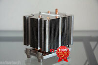 Dell Precision 490 T5400 SC1430 Workstation Heatsink Processor Cooler JD210   UK