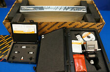 Renishaw CMM PH10MQ/PHC10-3/TP20 3 Modules All New in Boxes with 1 YearWarranty