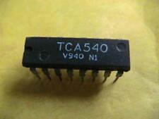 IC bloque de creación tca540 11096-89