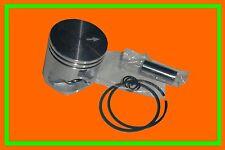 Top Qualität Kolben NEU Passend für STIHL MS211 Ms 211 40mm
