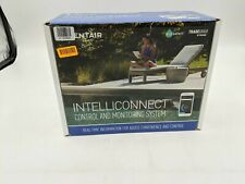Open Box Other Pentair IntelliC 00004000 onnect Pool Connect & Monitoring System -As0228