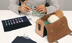 Knit PRO - SmartStix Gift Set  Limited Edition Interchangeable knitting set NEW