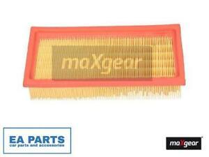 Air Filter for MITSUBISHI SMART MAXGEAR 26-0940