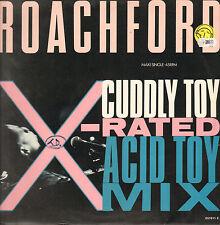 ROACHFORD - Câlin Toy (X-Rated Acid toy Mix) - CBS