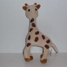 Doudou Girafe Vulli  Sophie la Girafe