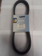 Stens Replacement Belt EZ-GO 72054-G01 fits 1994 and up, excluding turf