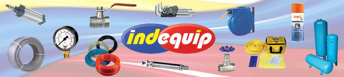Indequip Limited