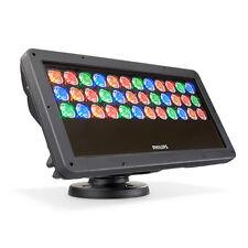 Philips Color Kinetics ColorBlast Powercore Gen4 - Demo Unit 123-000021-05