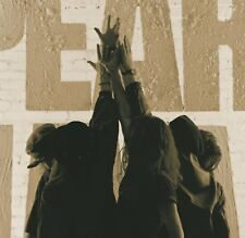 Pearl Jam Ten - Remastered Vinyl Double LP 180 Gram (2009) - VG