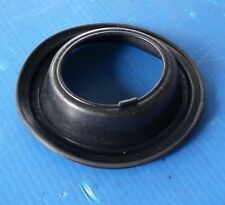 Stromberg CD175 Carburettor Diaphragm