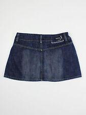 Diesel Short/Mini Skirts for Women