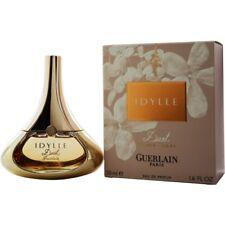 Idylle Duet Jasmin-Lilas by Guerlain Eau de Parfum Spray 1.6 oz