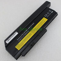 9Cell Battery for Lenovo ThinkPad X220 X220i 42T4862 42T4865 0A36282 42T4861