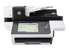 HP Scanjet 8500 fn1 Document Capture Flatbed Scanner