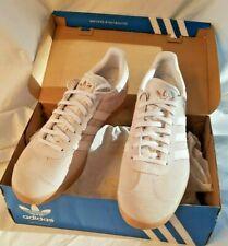 Zapatillas deportivas ante Blanco Adidas para De mujer | eBay