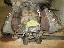Porsche 914 912e used 2.0 engine 039100053a