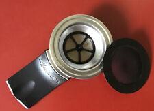 Senseo Coffee & Espresso Maker (HD781) - Refillable Coffee Duck with screen