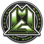 Madd Gear - MGP Scooters Australia