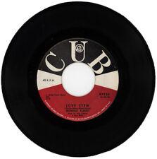 "DONNIE ELBERT  ""LOVE STEW""  NORTHERN SOUL / R&B"