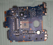 For Sony Vpceh Mbx-247 Laptop motherboard A1827699A Da0Hk1Mb6E0 Mainboard