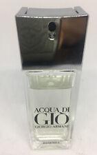 Giorgio Armani Acqua Di Gio Essenza Eau de Parfum Spray 20 ml/0.67oz Perfume Men