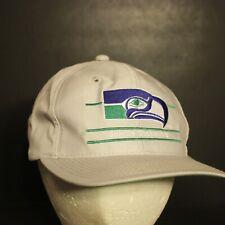 dd46c6f3 Vintage Seattle Hat In Unisex Hats for sale | eBay