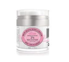 Derriere Skin Lightening 2% Bleaching Cream Order