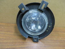 FORD EXPLORER 02-05 2002-2005 FOG LIGHT FOGLIGHT PASSENGER RH RIGHT OEM
