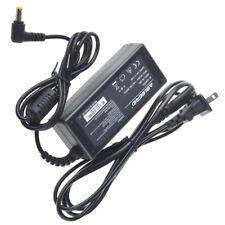 AC Adapter Charger for Acer Aspire V3-771G-9697 V3-771G-9875 V3-551-8887 Power