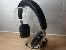 B&W Bowers and Wilkins P5 Wired Headphones