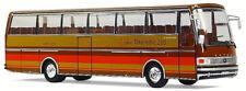 Bus Setra S 215 HD / 1976  1:43 New & Box diecast model