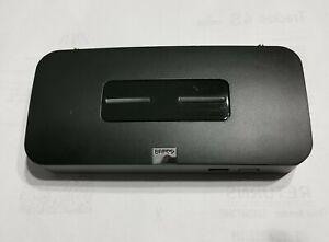 Barco Clickshare CSM-1 R9861017 Wireless Presentation System