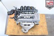 JDM 00 05 TOYOTA CELICA COROLLA 1ZZ MOTOR MR2 /00 08 TOYOTA MATRIX 1ZZ FE 1.8L