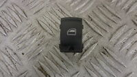2006 AUDI A3 1.9 TDi SE SPORTBACK 5DR WINDOW SWITCH 4F0959855