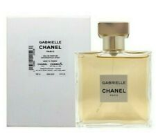 Chanel Gabrielle 100ml Edp Tester Brand New 100% Genuine with Lid