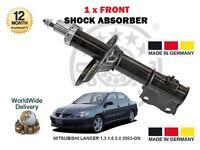 para Mitsubishi Lancer 1.3 1.6 2.0 2003- > En Adelante 1X