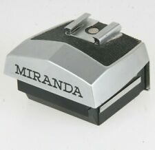 Miranda Prismensucher für Miranda EE u.a.