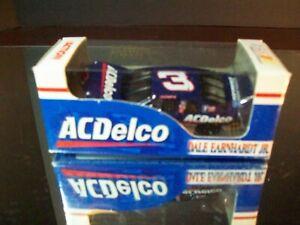 Dale Earnhardt Jr #3 AC-Delco 1998 Chevrolet DEI 1st Championship Rookie RCCA