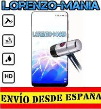 Protector Pantalla XIAOMI MI MIX 2 Cristal Templado Glass 0.33m